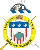 army.mil-34026-2009-03-31-140320.jpg